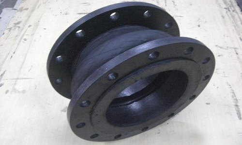 Industrial Rubber Bellow Butyl Rubber Bellows Spring