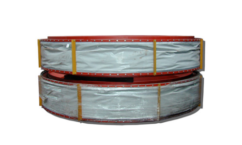 fabric_expansionjoints