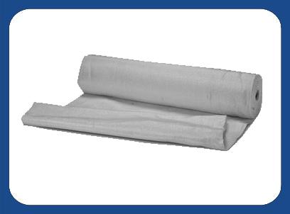 Fire Blankets, Welding Blankets, Insulation Blankets