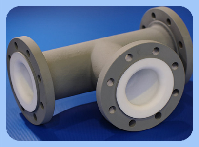 PTFE Coatings, Rubber Bellows, Leather Bellow, Fabric