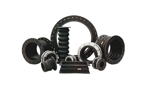 rubber_expansionjoints