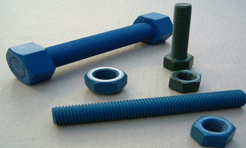 xylan_coating_fastener